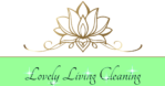 Lovely Living Cleaning
